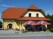 Penzion Babeta - Třeboň
