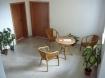 Penzion Babeta - vnitřní sezení