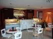 Kavárna - bar a zmrzliny